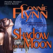 Shadow on the Moon: The Werewolf Series, Book 1 | Connie Flynn