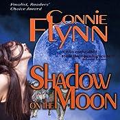 Shadow on the Moon: The Werewolf Series, Book 1 | Connie Flynn