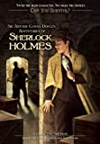 Ryan Jacobson Sir Arthur Conan Doyle's Adventures of Sherlock Holmes: A Choose Your Path Book (Can You Survive?)