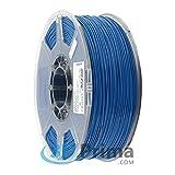 PrimaABS™ Filamento per stampante 3D - ABS - 1.75mm - 1 kg bobina - Blu