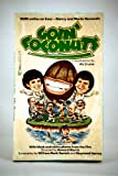 img - for goin' coconuts book / textbook / text book