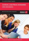 img - for Lectura y Escritura Avanzadas - Libro del Alumno: Para Uso Como Complemento al Programa del Diploma del IB (Working with Text Types) (Spanish Edition) book / textbook / text book