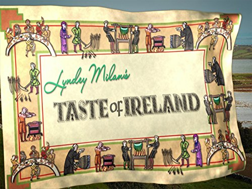 Taste of Ireland - Season 1