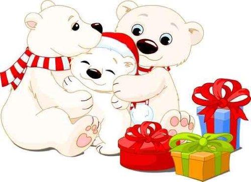 Christmas Family - 18