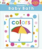Squeaky-Baby-Bath-Colors