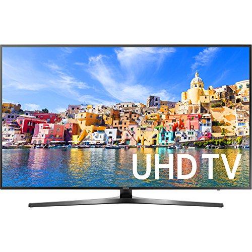 samsung-un65ku7000-65-inch-4k-ultra-hd-smart-led-tv-2016-model