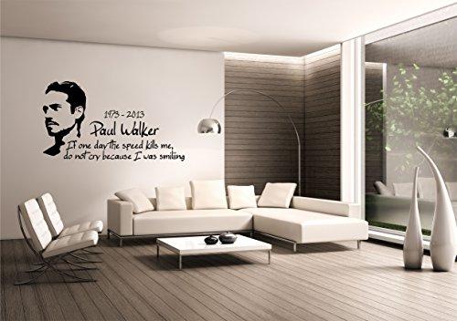 wandtattoo-paul-walker-mit-seinem-zitat-schwarz-matt-110x60cm
