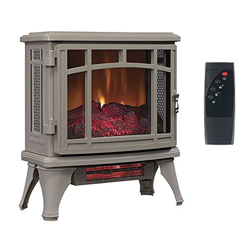 duraflame-infrared-quartz-stove-heater-with-flame-effect