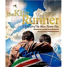 The Kite Runner: A Portrait of the Marc Forster Film price comparison at Flipkart, Amazon, Crossword, Uread, Bookadda, Landmark, Homeshop18