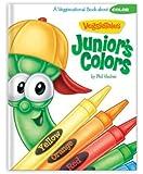 Junior's Colors (VeggieTales (Big Idea))