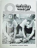 img - for Christian Teacher, Volume 11 Number 4, September/October 1974 book / textbook / text book