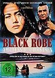 Black Robe - Am Fluss der Irokesen [DVD]