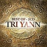 """Best ofvon """"Tri Yann"""""""