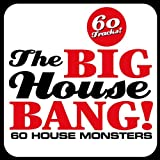 "The Big House Bang! (60 House Monsters)von ""Various Artists"""