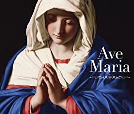 アヴェ・マリア33