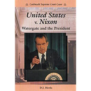 watergate president of the united states In november 1972, richard nixon won a second term as president, decisively defeating the democratic candidate, george mcgovern but toward the end of the campaign a group of burglars broke into the democratic party campaign headquarters in washington's watergate complex thanks in large part to.
