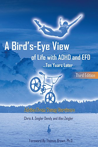 a-birds-eye-view-of-life-with-adhd-and-efd-ten-years-later