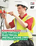 Level 2 Diploma in Electrical Installations (Buildings and Structures)