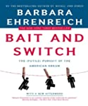 Bait and Switch: The (Futile) Pursuit...