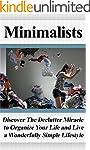 Budgeting: Minimalism: Minimalists De...