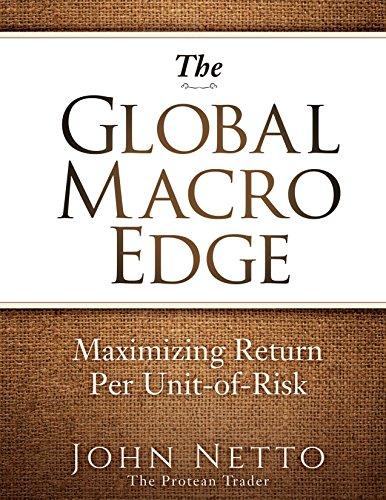 the-global-macro-edge-maximizing-return-per-unit-of-risk