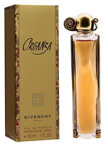 givenchy-organza-eau-de-parfum-uomo-30-ml