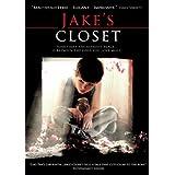 Jake's Closet ~ Barbara Gruen