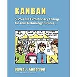 Kanban (English Edition)