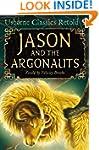 Jason and the Argonauts: Usborne Clas...