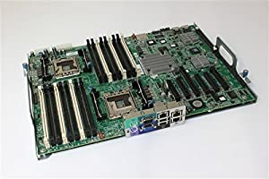 HP SYSTEMBOARD FOR PROLIANT ML350G6