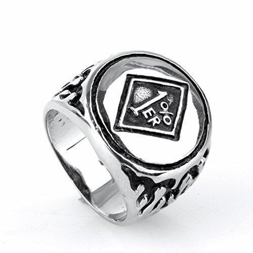 hijones-gioielli-uomo-unico-design-acciaio-inossidabile-biker-anelli-1-er-vintage-taglia-20