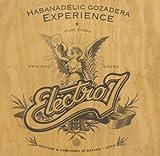 echange, troc Electro 7 - Habanadelic Gozadera...