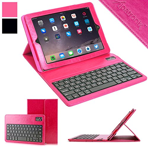 top 5 best wireless keyboard ipad for sale 2016 product boomsbeat. Black Bedroom Furniture Sets. Home Design Ideas