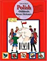 Hippocrene Polish Children's Picture Dictionary: English-Polish/Polish-English