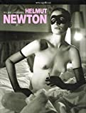 Sex and Landscapes (Photobook) (Multilingual Edition) (3822835056) by Newton, Helmut