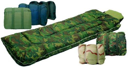 Army-Pilotenschlafsack-flecktarn