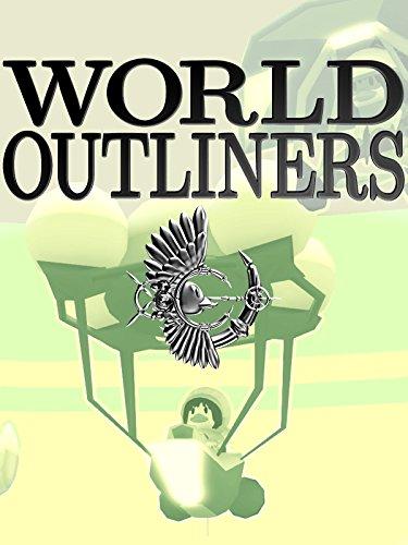 WORLDOUTLINERS on Amazon Prime Video UK