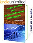 Hohe Profite mit B�rsen-Trading-Strat...