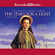Stars for Light | Lynn Morris, Gilbert Morris