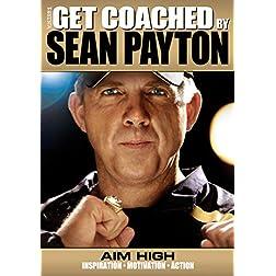 Payton, Sean - Get Coached
