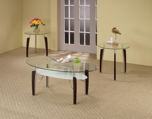3pc-coffee-table-and-end-tables-set-with-glass-top-in-cappuccino-finish-by-coaster-home-furnishings
