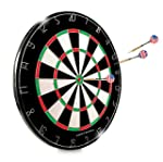 Protocol Tournament Dartboard - Regul...