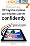 50 ways to confidently improve your b...