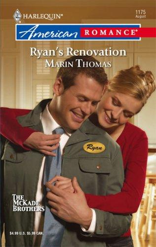 Image of Ryan's Renovation