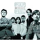 The John Peel Sessions (BBC Version)