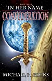 Confederation (Redemption Trilogy, Book 2)