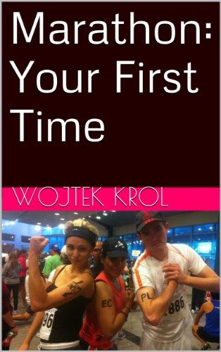 marathon-your-first-time