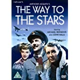 The Way To The Stars [1945] [DVD]by Michael Redgrave