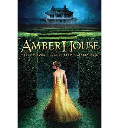 amber-house-author-kelly-moore-aug-2013