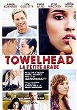 Towelhead (La Petite Arabe)